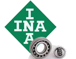 INA SL192340-TB Roller Bearings
