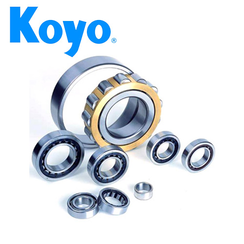 KOYO 7215AC Bearings