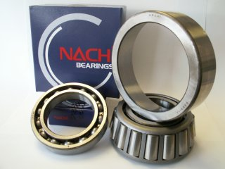 NACHI NU222E bearings