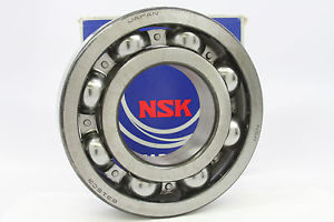 NSK 6803DD bearings